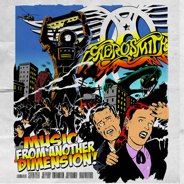 http://otrodiaperfecto.com.ar/wp-img/aerosmith-music-from-another-dimension.jpg